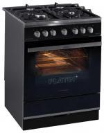 Газовая кухонная плита Kaiser HGG 61532 R