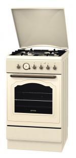 Газовая плита с газовой духовкой Gorenje GI 52 CLI1