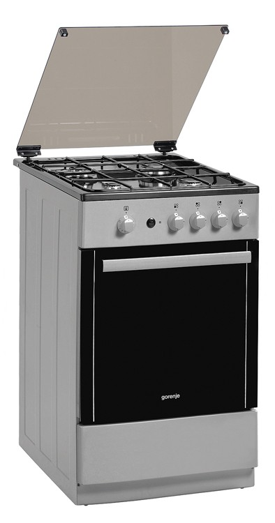 GORENJE GN 51103 AS